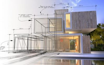Technical Detail and Construction Drawings